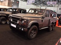 a-kahn-design-flying-huntsman-6x6_100503497_h