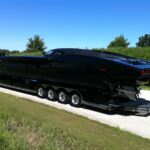 boat-on-trailer-11