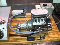 miniature-chevy-small-block