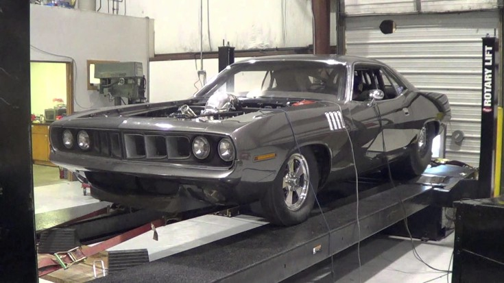 1610-hp-big-block-chrysler-amazing-pull