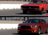 2011-Dodge-Charger-vs.-The-General-Lee-Track-Tested-cl