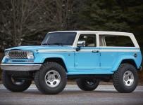 2015-Jeep-Chief-Concept-1