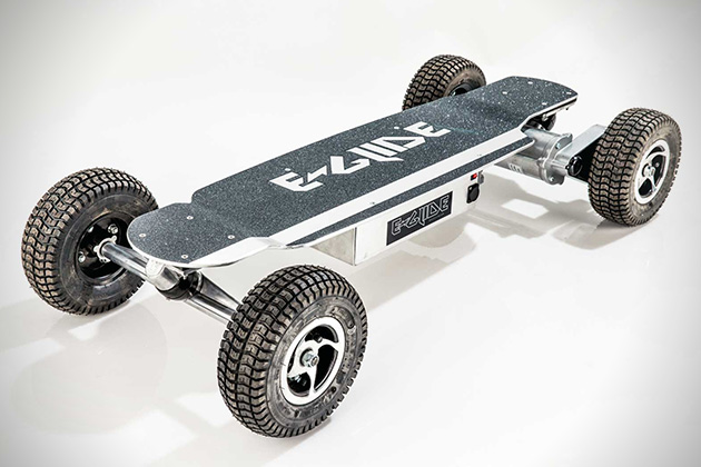 E-Glide-Powerboard-All-Terrain-Electric-Skateboard-2