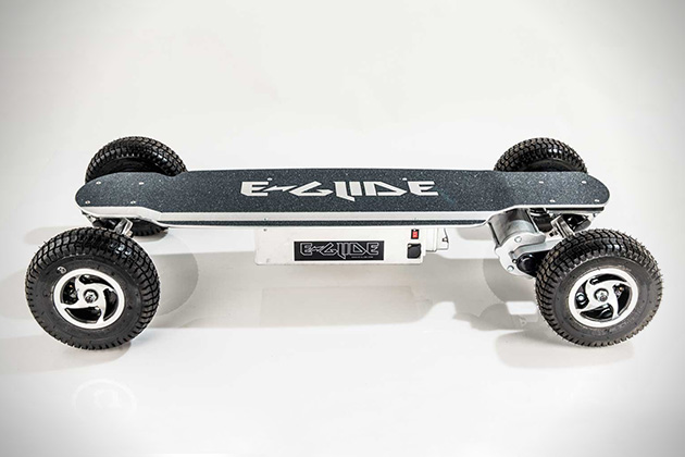 E-Glide-Powerboard-All-Terrain-Electric-Skateboard-3