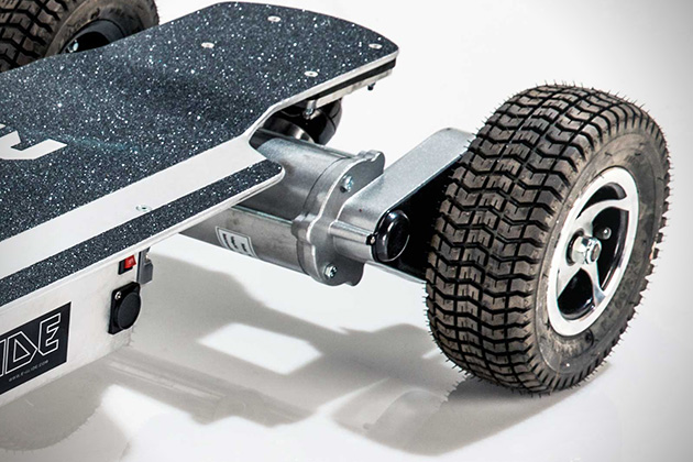 E-Glide-Powerboard-All-Terrain-Electric-Skateboard-4