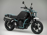 Honda-Bulldog-Motorcycle-Concept-0
