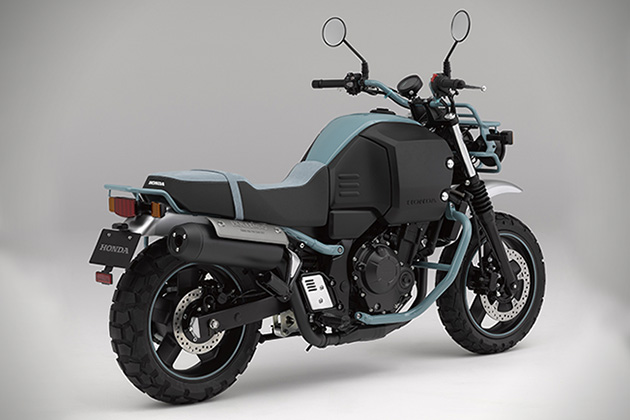 Honda-Bulldog-Motorcycle-Concept-3