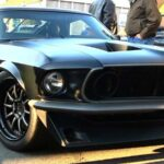 Loudest-Stunning-Agent-47-Harbinger-Mustang-3 (1)
