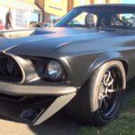 Loudest-Stunning-Agent-47-Harbinger-Mustang-4