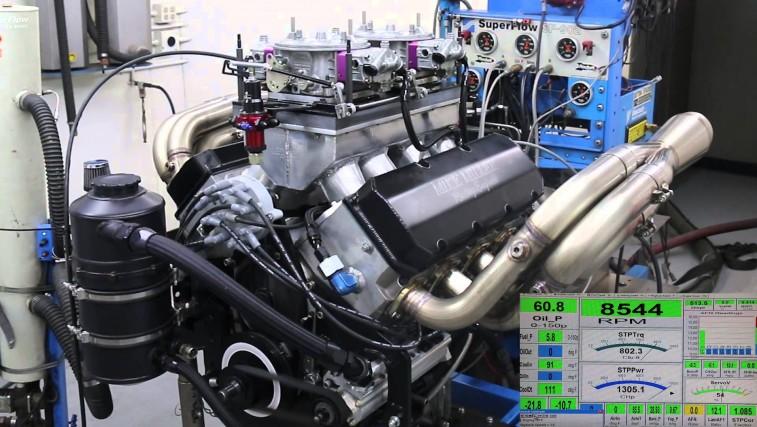 screaming-big-block-at-9600-rpm