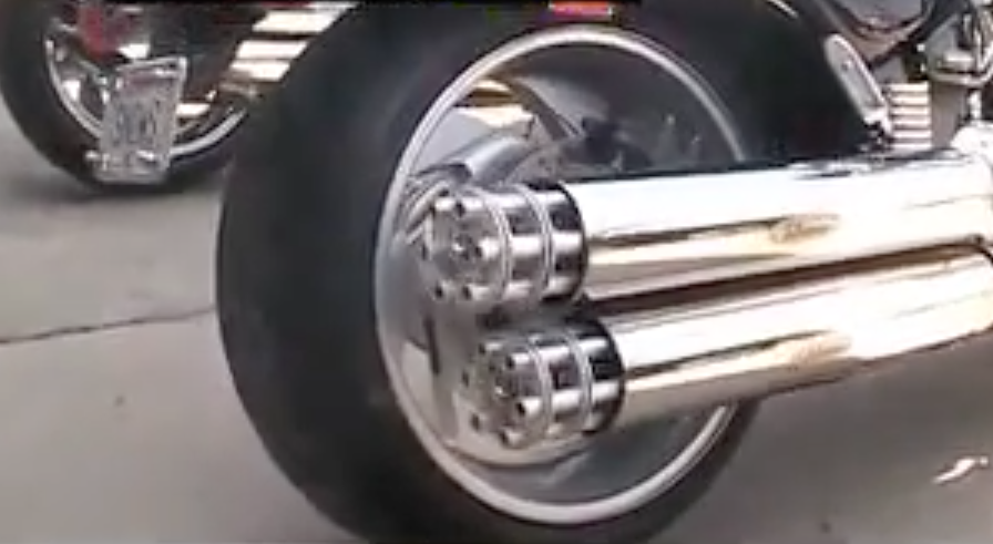 GATLING-GUN-EXHAUST