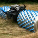 he-most-innovative-mower-ever-produced-the-german-brielmaier-3