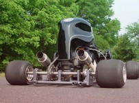 monster-900rr-go-kart-9