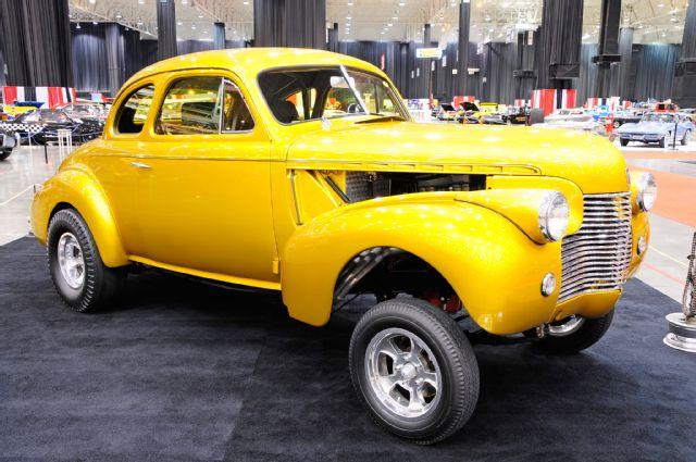 2015-piston-powered-autorama-1940-chevy-coupe