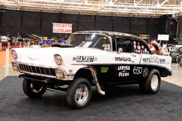2015-piston-powered-autorama-1956-chevy-gasser