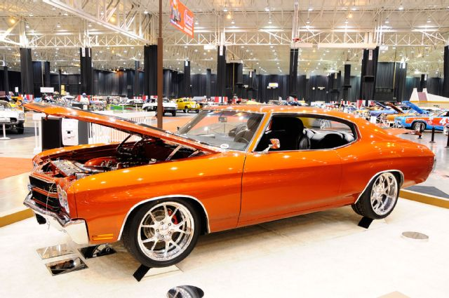 2015-piston-powered-autorama-1970-chevelle