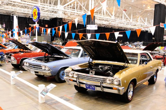 2015-piston-powered-autorama-chevelles (1)