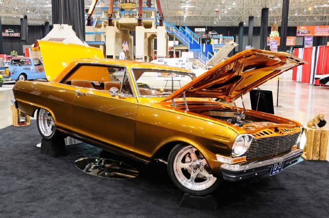 2015-piston-powered-autorama-custom-1963-chevy