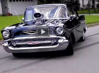 monster-blown-57-Chevy-Bel-Air