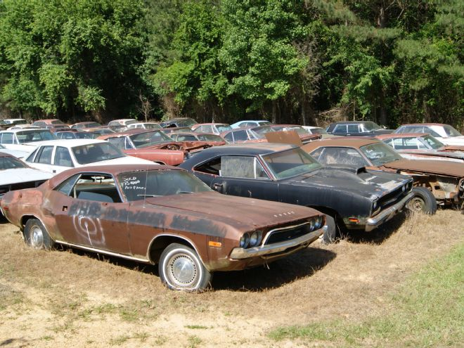row-of-mopars
