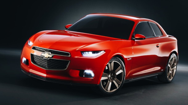 2016 Chevrolet Chevelle Ss Concept And Price Muscle Horsepower