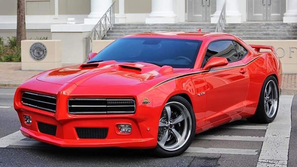 the 2015 pontiac gto has a look based on a 1979 model muscle horsepower. Black Bedroom Furniture Sets. Home Design Ideas