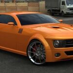 2016-Dodge-Barracuda-SRT-price-2