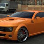 2016-Dodge-Barracuda-specs