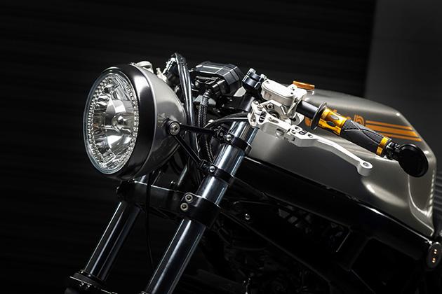 Custom-Bimota-DB3-by-Analog-Motorcycles-4