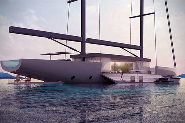 SALT-Luxury-Yacht-by-Lujac-Desautel-1