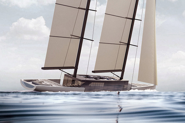 SALT-Luxury-Yacht-by-Lujac-Desautel-4