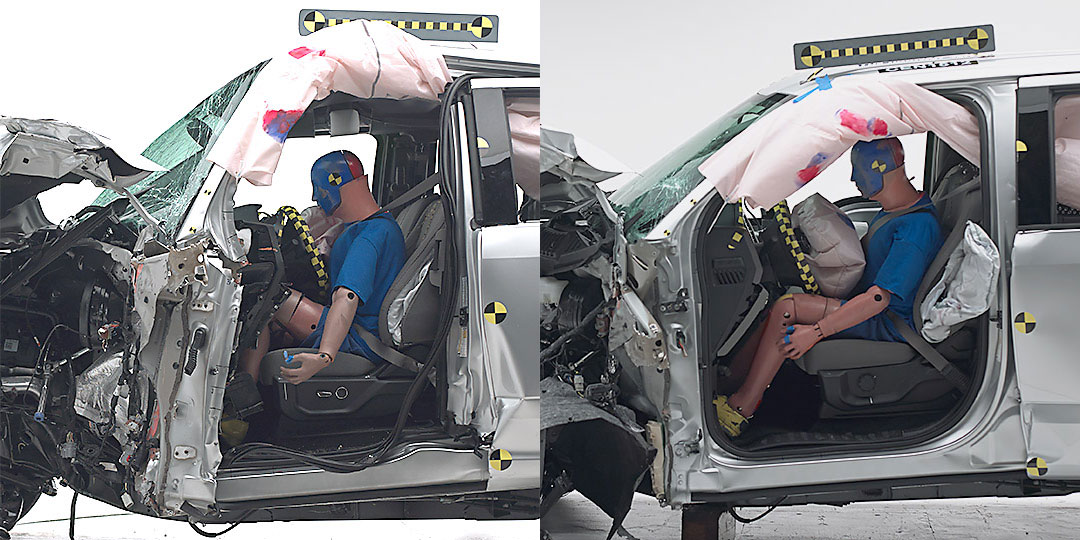 2015-Ford-F-150-crash-test-comparison1