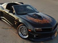 2015-Pontiac-Trans-Am-front-side