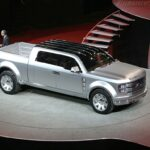 2015-ford-f-250-super-chief-concept-information-latest-type