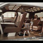 2015-ford-f-250-super-chief-concept-information-luxury-interior-design-seat