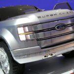 2015-ford-f-250-super-chief-concept-v10-precio-new-design-autoshow