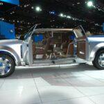 2015-ford-f-250-super-chief-tri-flex-fuel-vehicle-autoshow