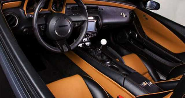 2016-Pontiac-Trans-Am-Firebird-interior-1