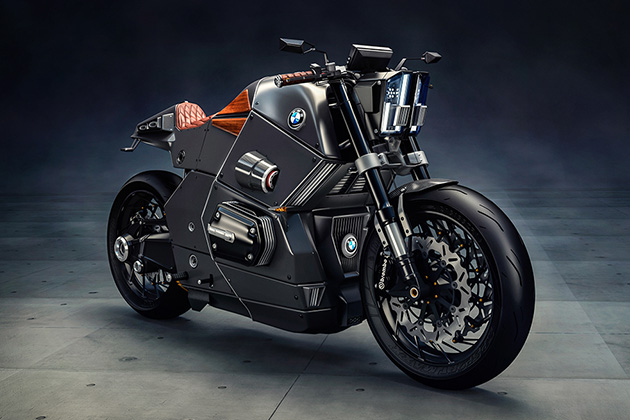 BMW-Urban-Racer-Concept-Motorcycle-2