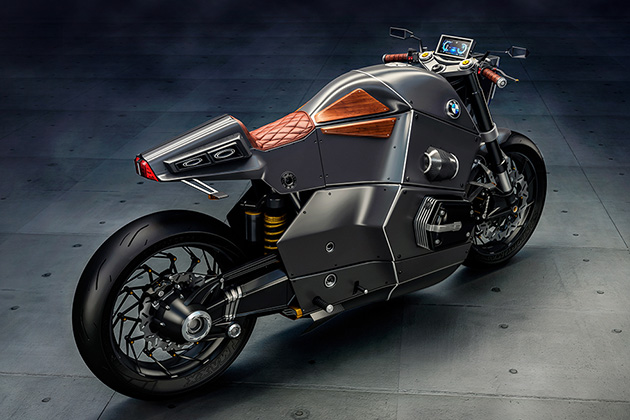 BMW-Urban-Racer-Concept-Motorcycle-3