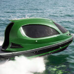 Jet-Capsule-Reptile-Mini-Yacht-2