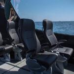 Jet-Capsule-Reptile-Mini-Yacht-4
