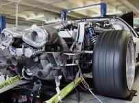 Worlds-Fastest-Car-Ford-GT