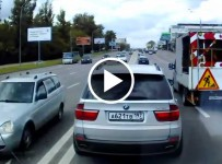 bmw-road-rage