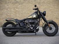 2016-Harley-Davidson-Softail-Slim-S-1
