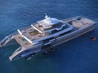 Manifesto-Catamaran-Superyacht-1