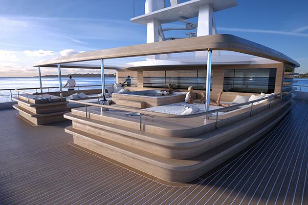 Manifesto-Catamaran-Superyacht-3