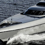 Silver-Fast-Superyacht-2