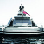 Silver-Fast-Superyacht-8