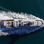 Silver-Fast-Superyacht-9